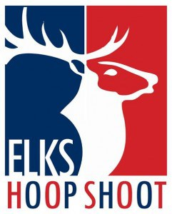 Elks-Hoop-Shoot